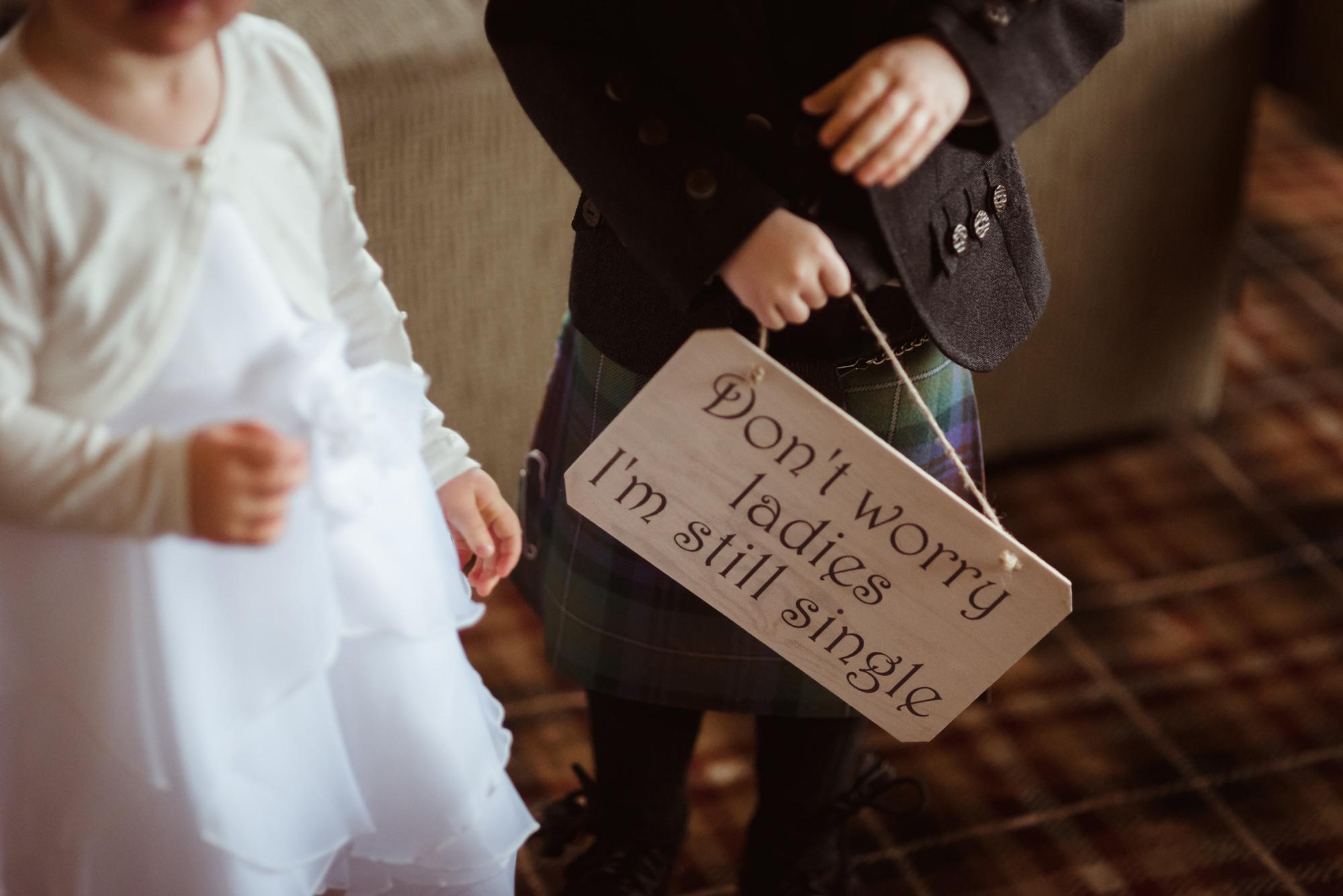 natural-wedding-photography-loch-lomond.jpg