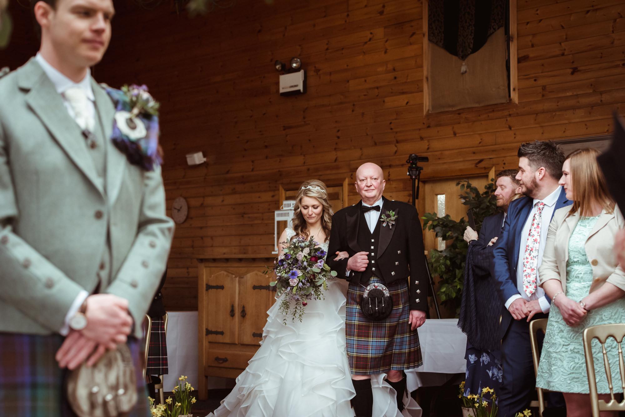 the-cruin-loch-lomond-wedding.jpg