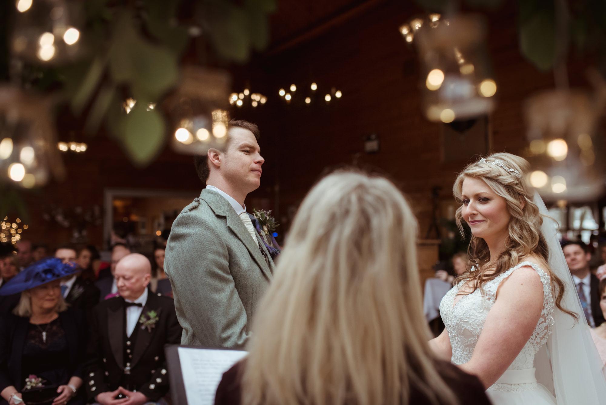 cruin-wedding-ceremony.jpg
