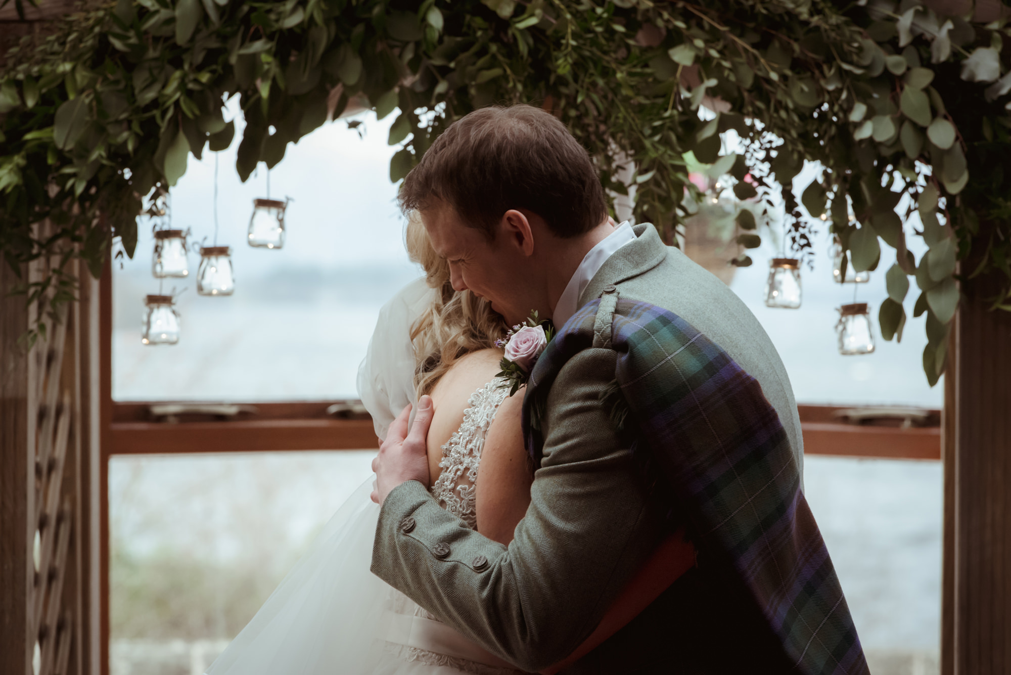 natural-wedding-photography-cruin.jpg