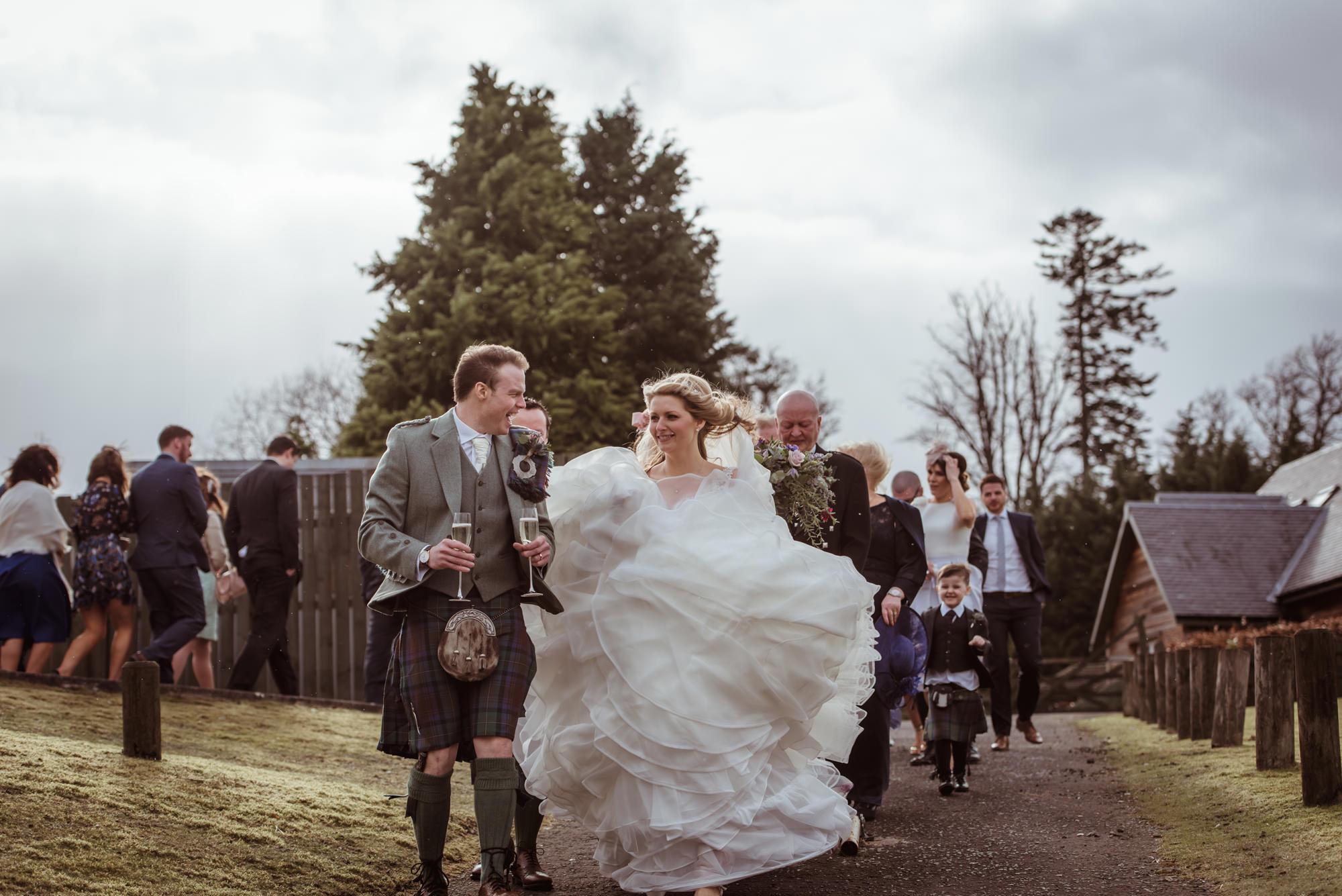 fun-wedding-photography-glasgow.jpg