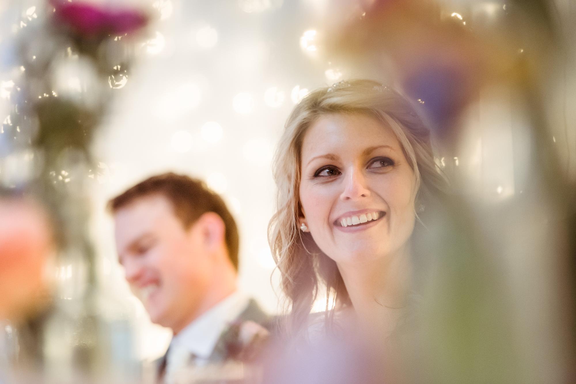 cruin-wedding-reception-photography.jpg
