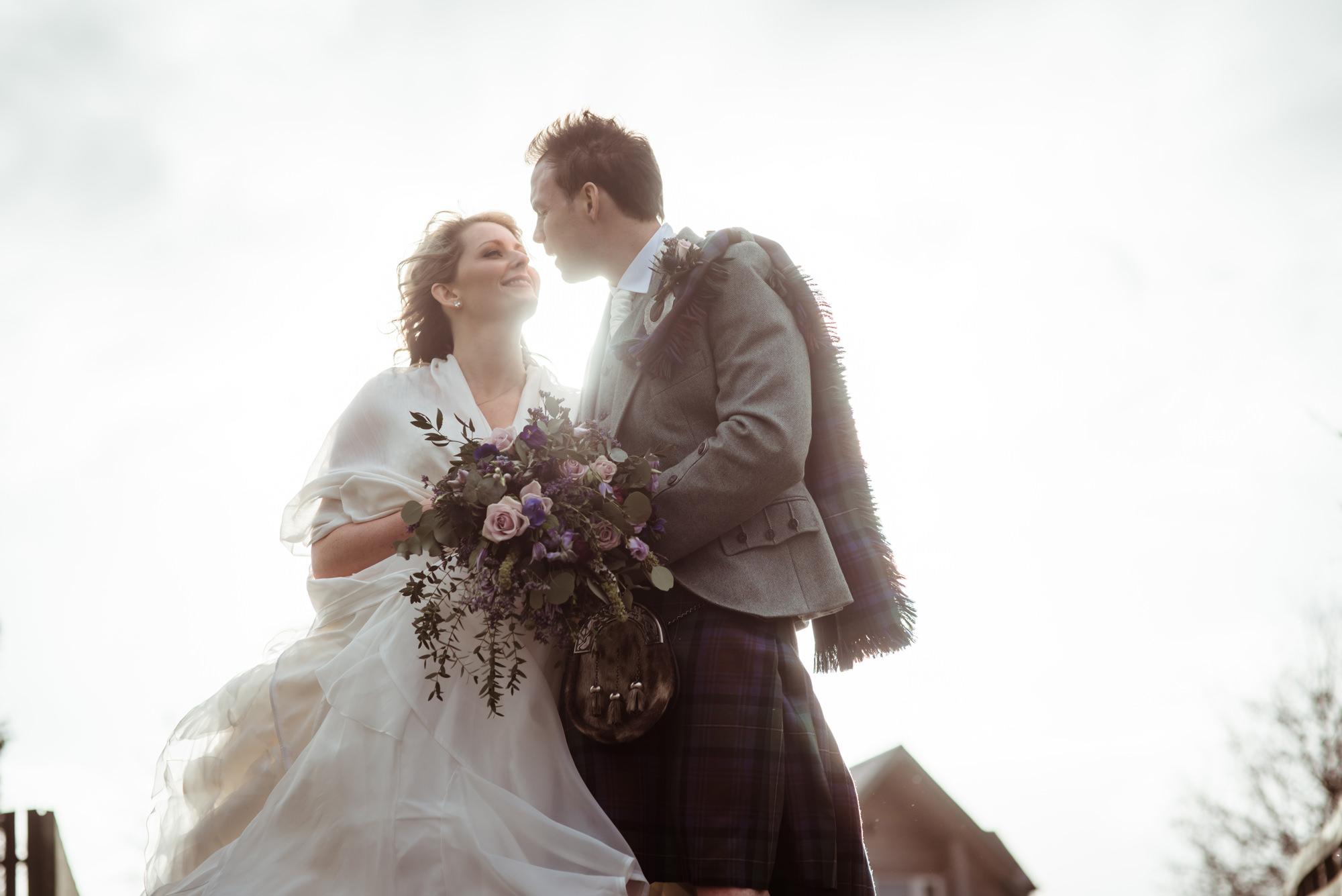 cruin-wedding-photography.jpg