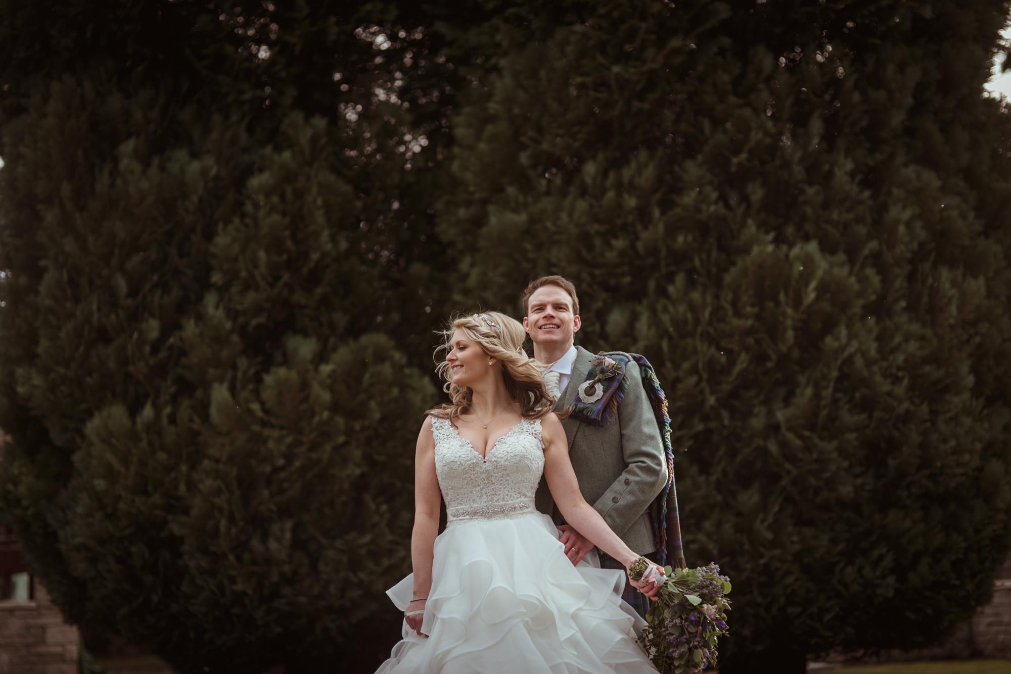 wedding-photography-cruin-alternative.jpg