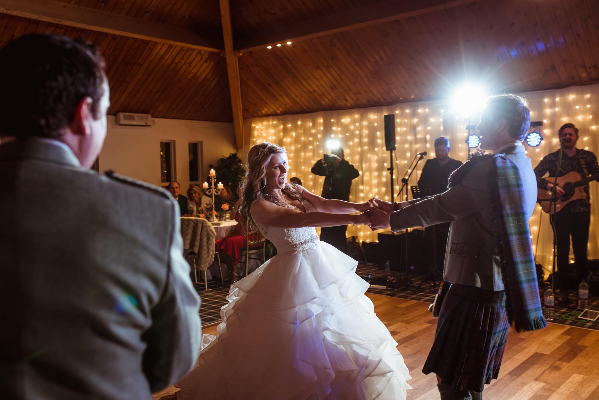 the-cruin-wedding-photographer.jpg