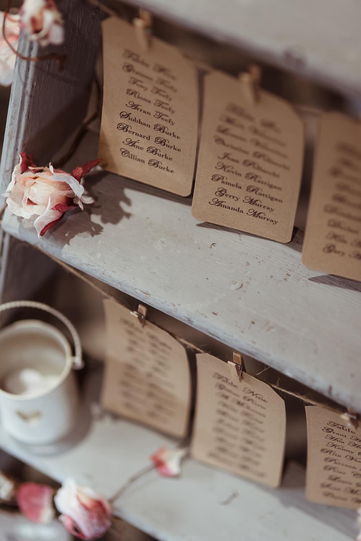 wedding-details-cruin-photography.jpg