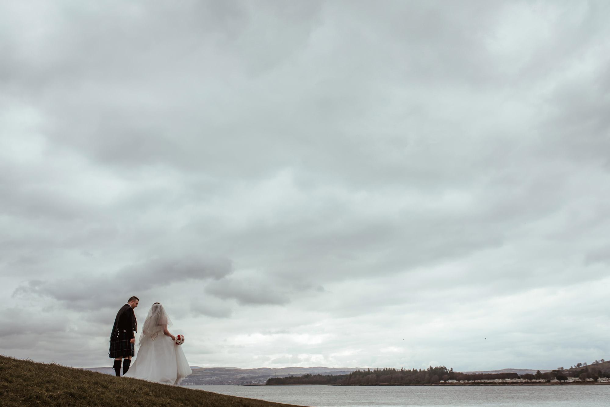 rosslea-hall-wedding-photographer (5).jpg