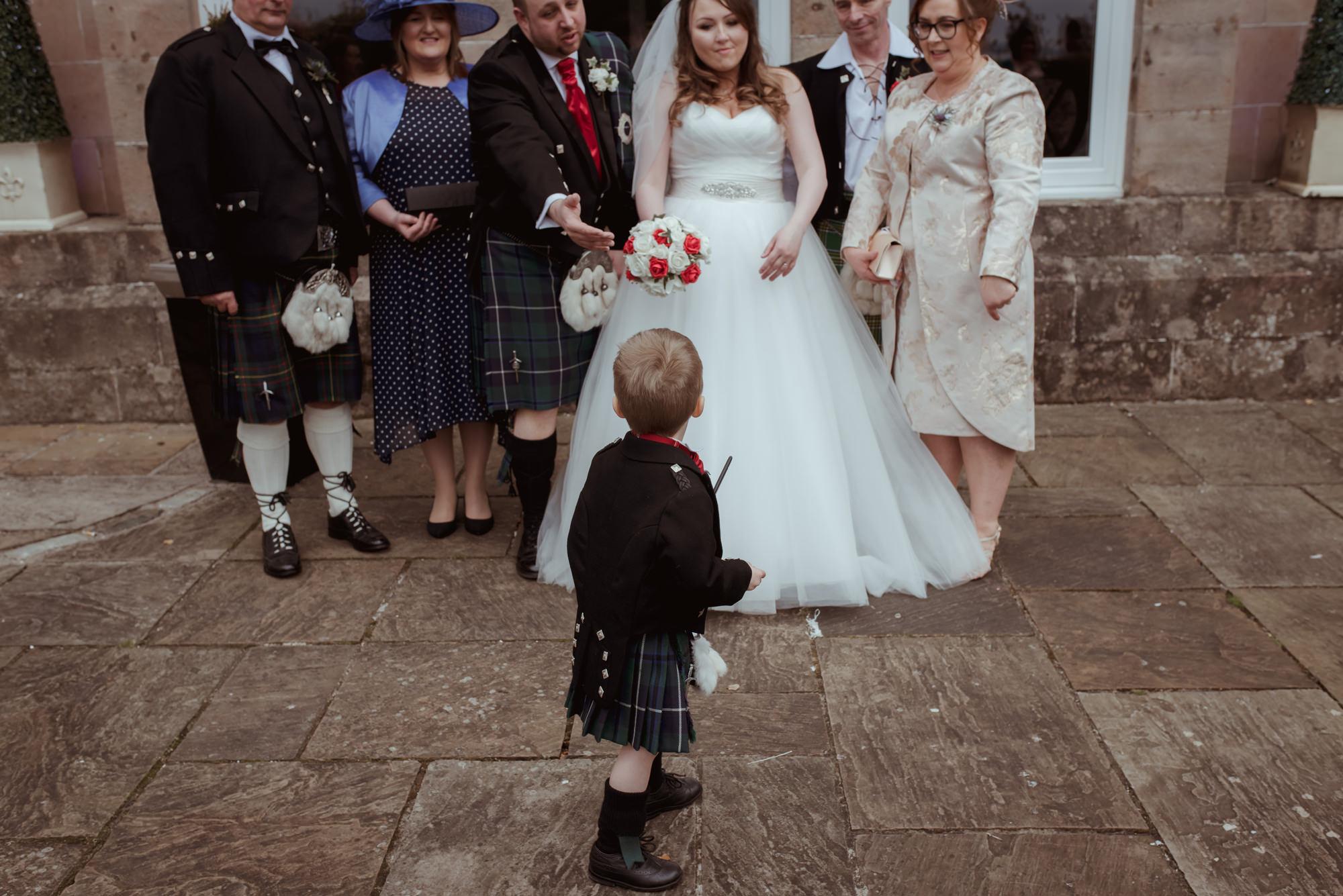 rosslea-hall-wedding-photographer.jpg