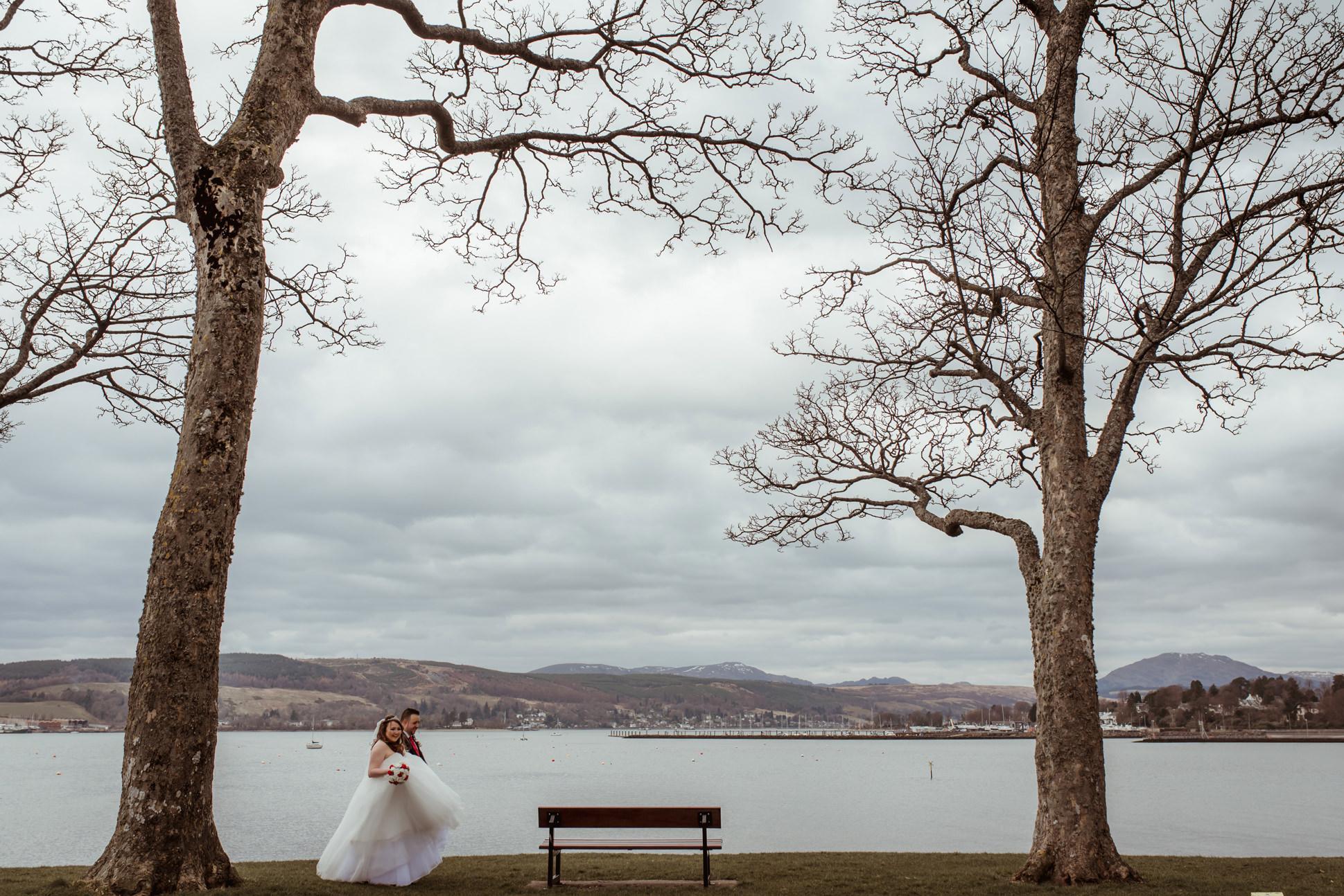 alternative-helensburgh-wedding-photography.jpg