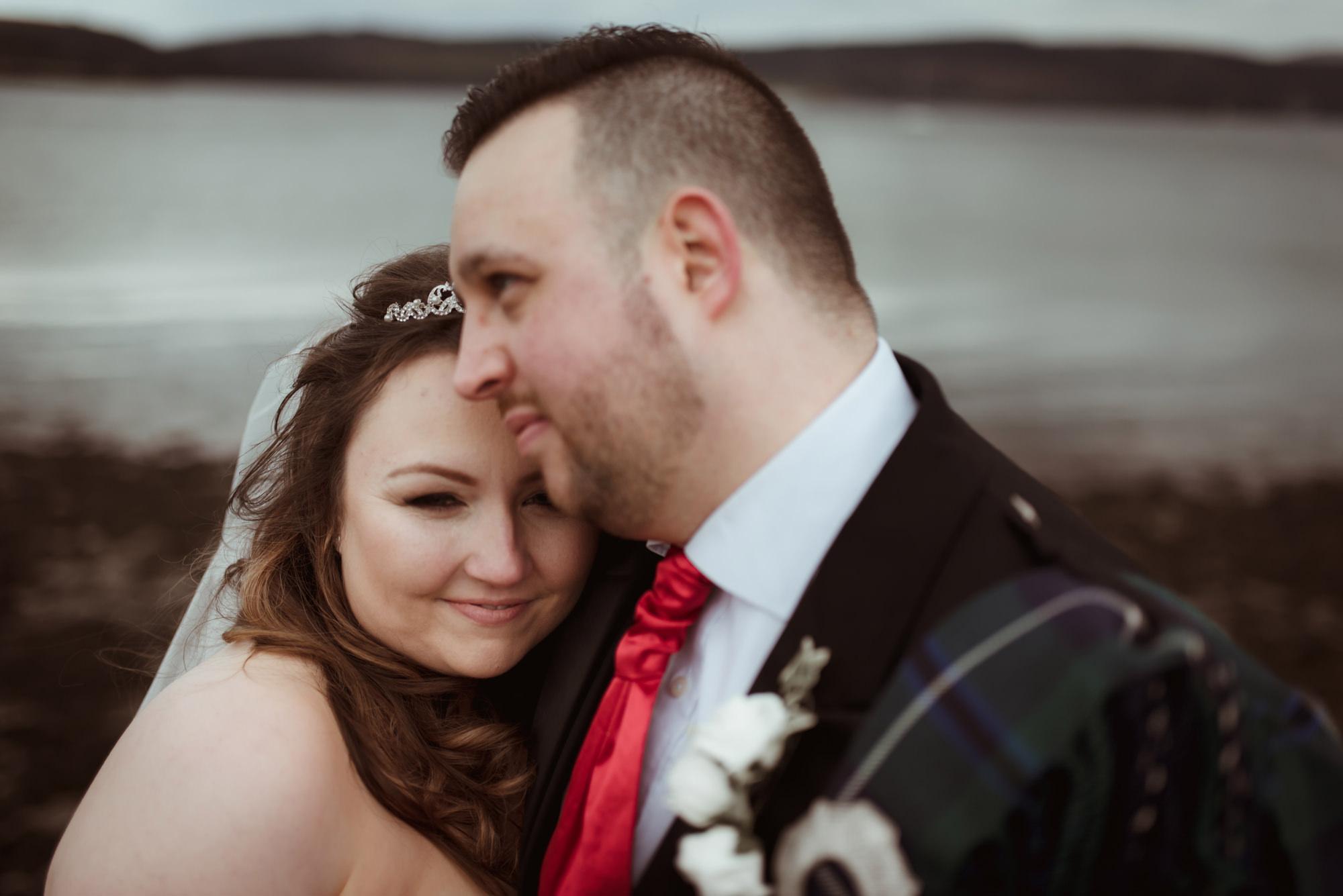 scottish-loch-wedding-photography.jpg