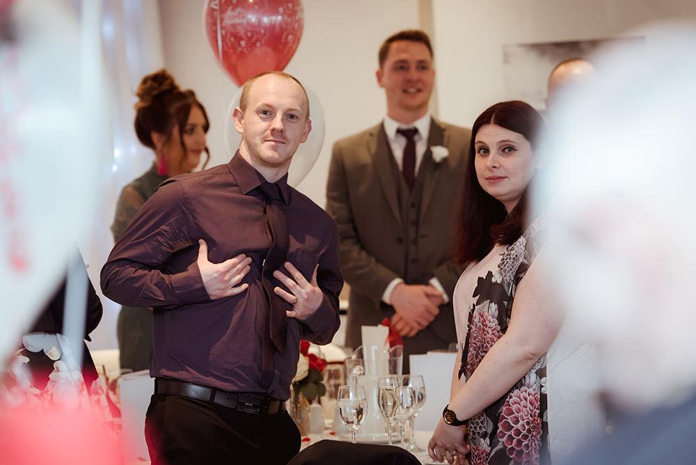 fun-wedding-photography-helensburgh.jpg