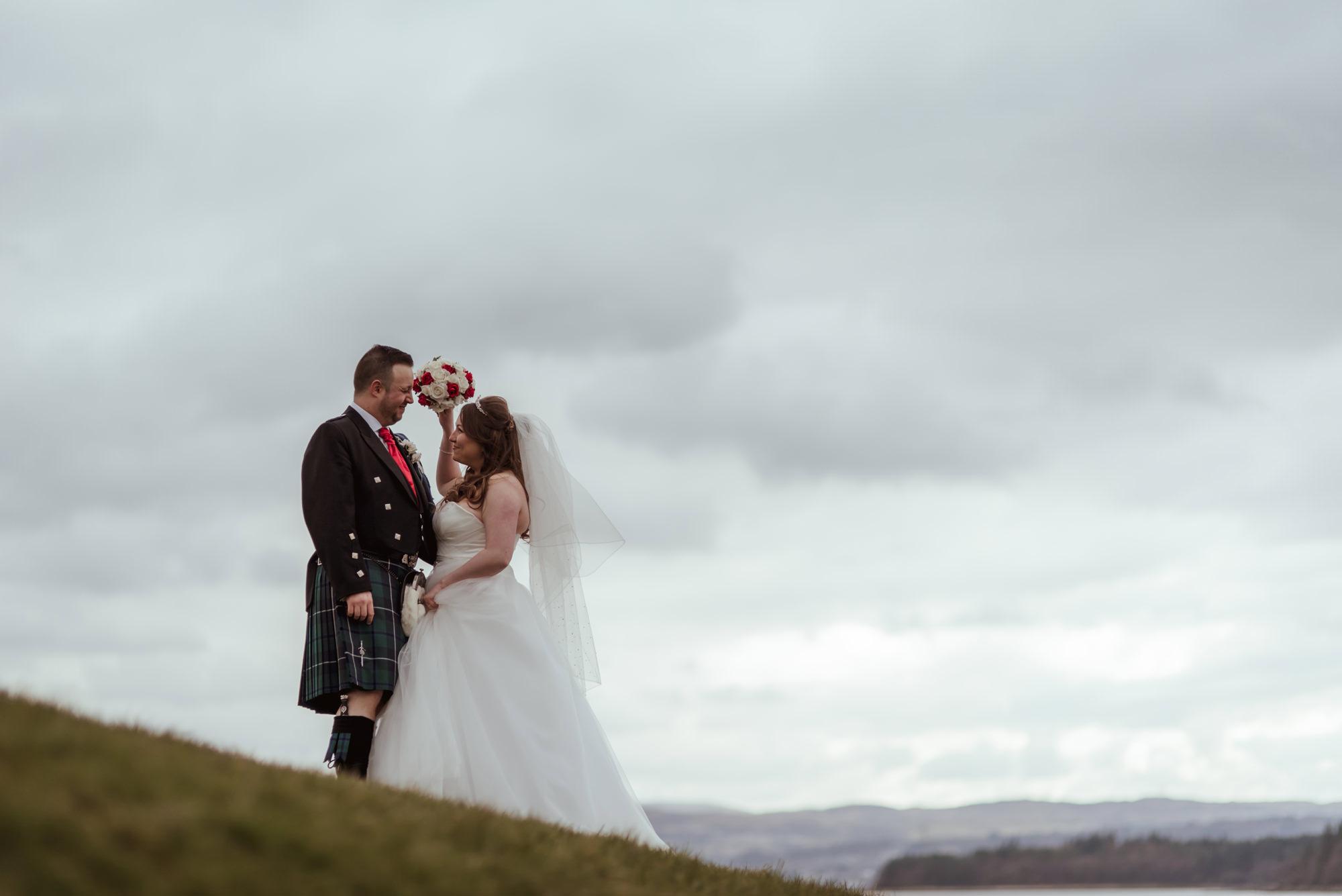 helensburgh-wedding-photography.jpg