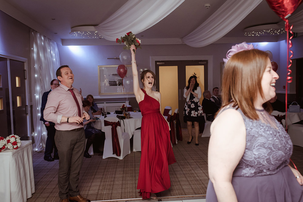 rosslea-wedding.jpg