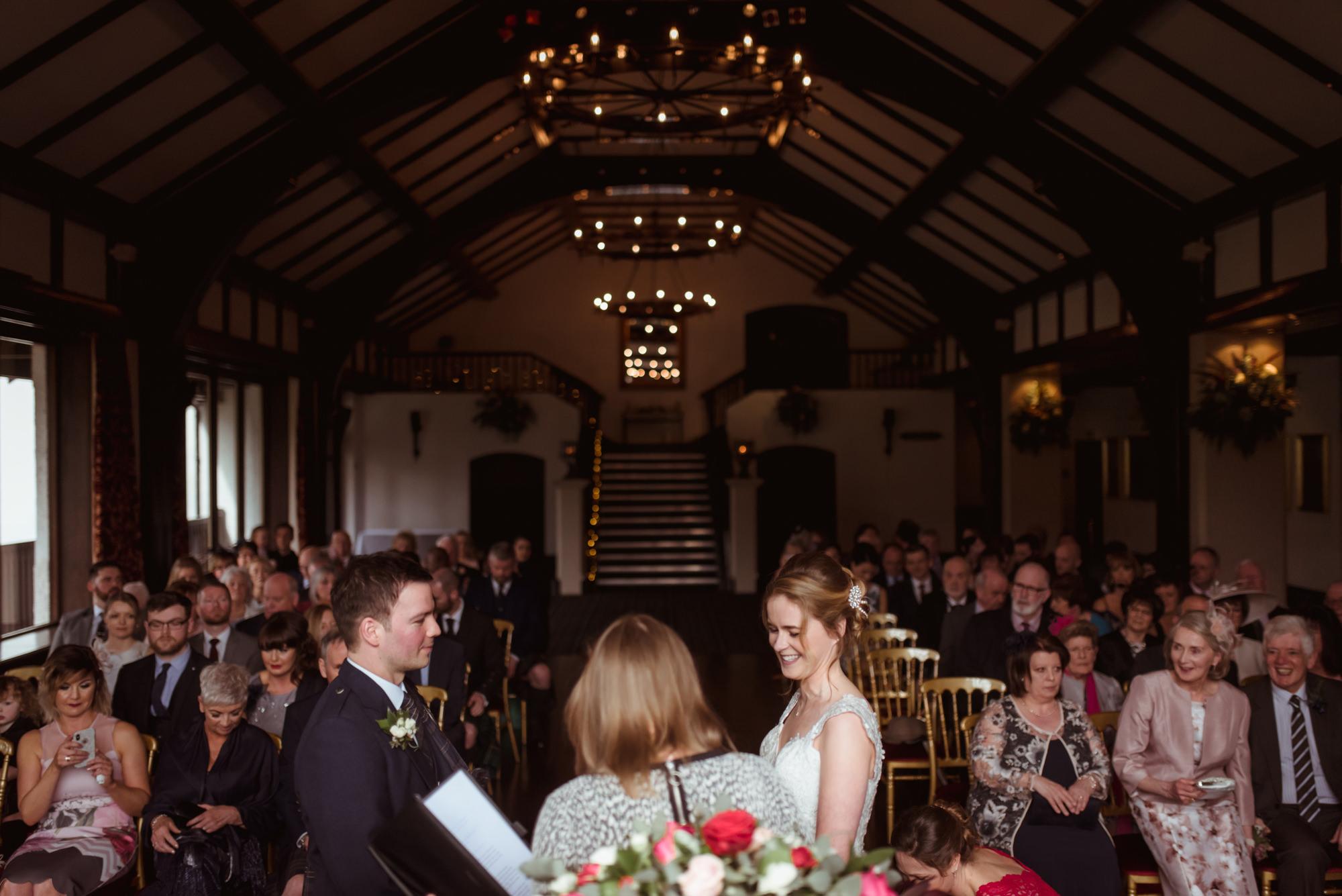 brig-o-doon-wedding-venue.jpg