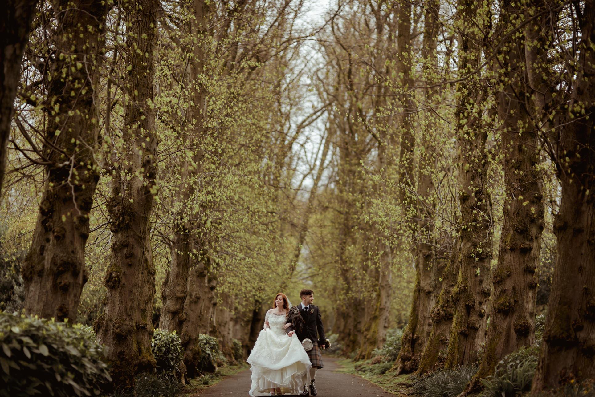 pollokshields-burgh-halls-wedding.jpg