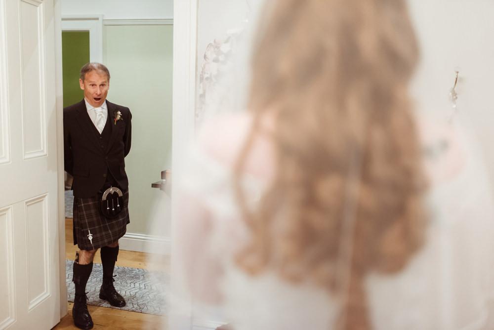 natural-weddings-glasgow-scotland (3).jpg
