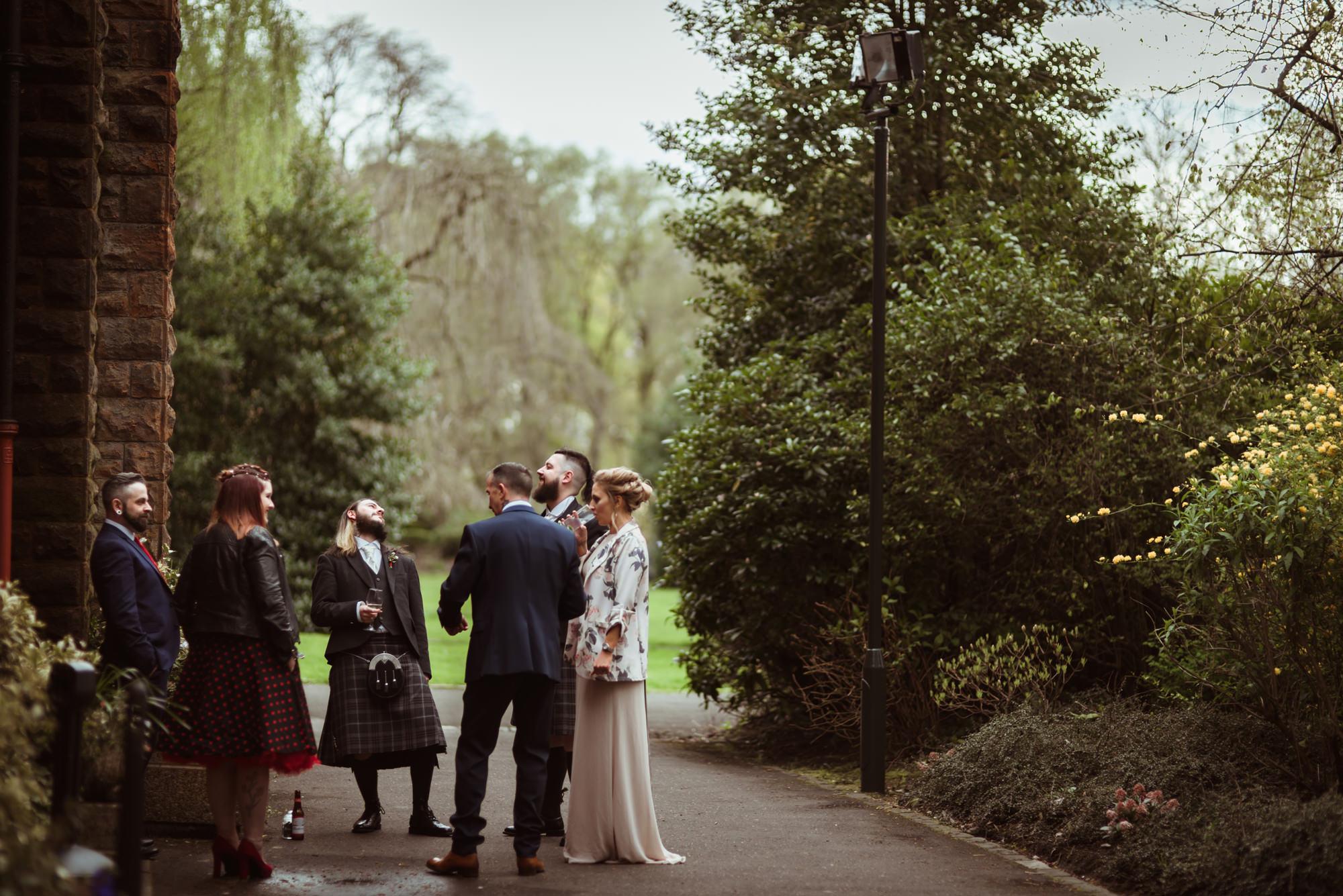 pollokshields-wedding-photos.jpg