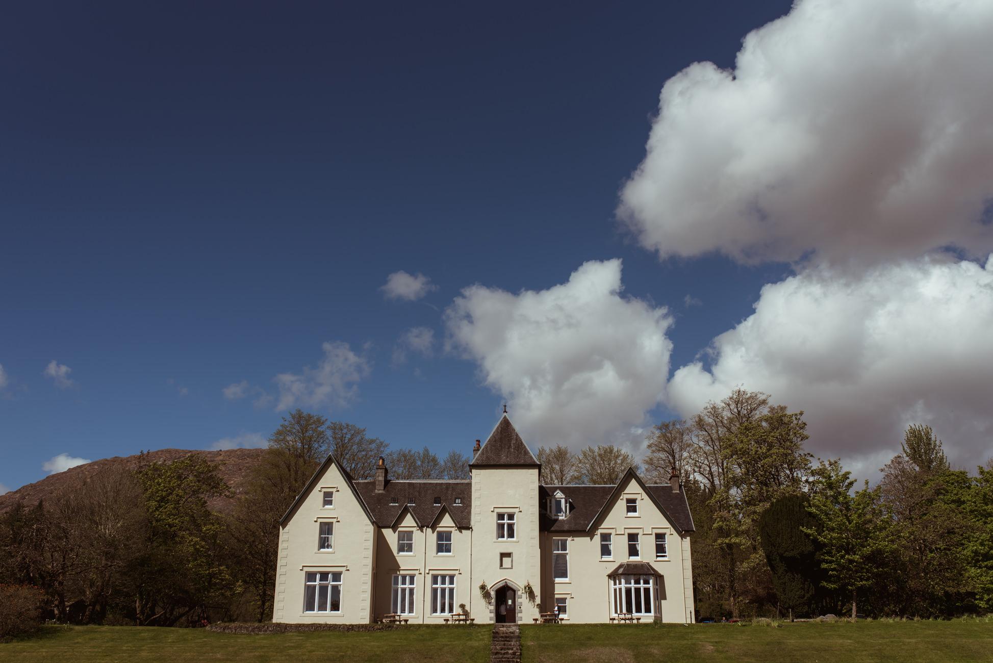 glenfinnan-house-wedding.jpg