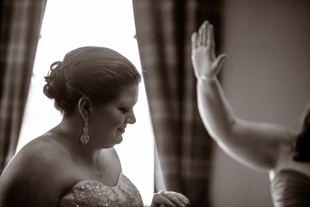 natural-wedding-photography-glenfinnan.jpg