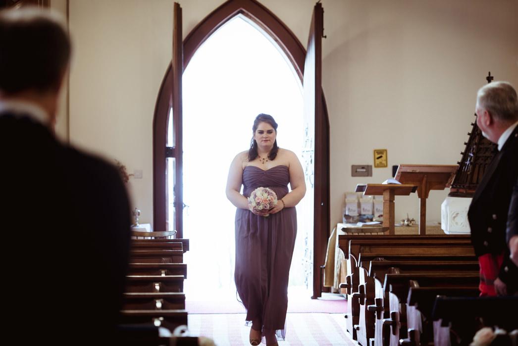 glenfinnan-church-wedding.jpg