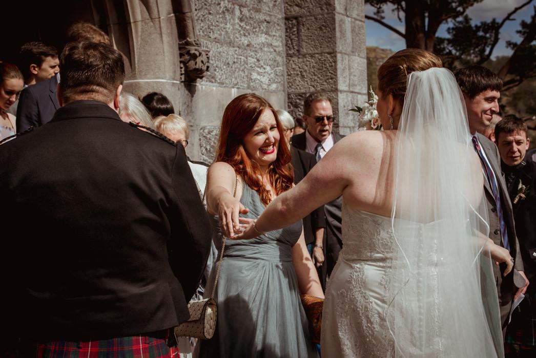 glenfinnan-church-wedding-photography.jpg