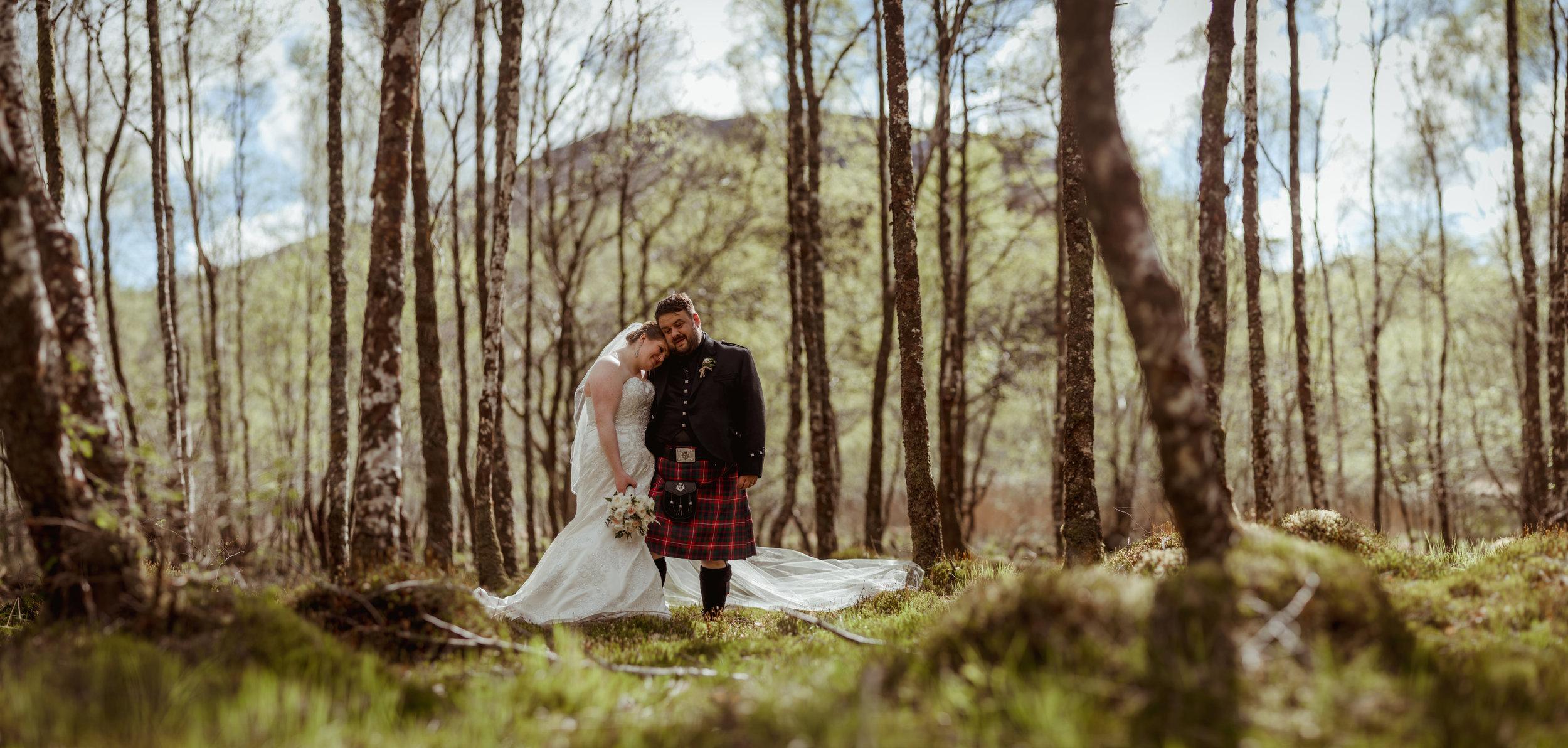 glenfinnan-house-wedding-photography.jpg