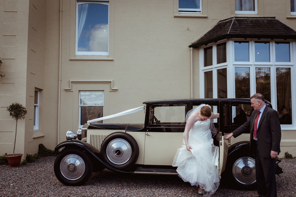 wedding-cars-in-glenfinnan.jpg