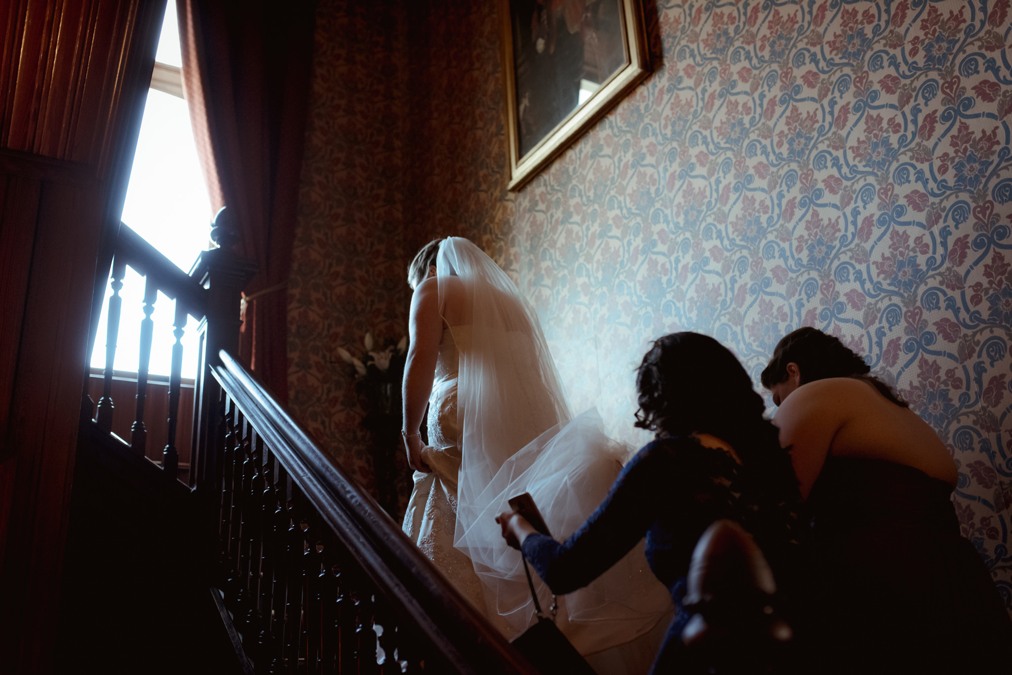alternative-wedding-photographer-glenfinnan.jpg