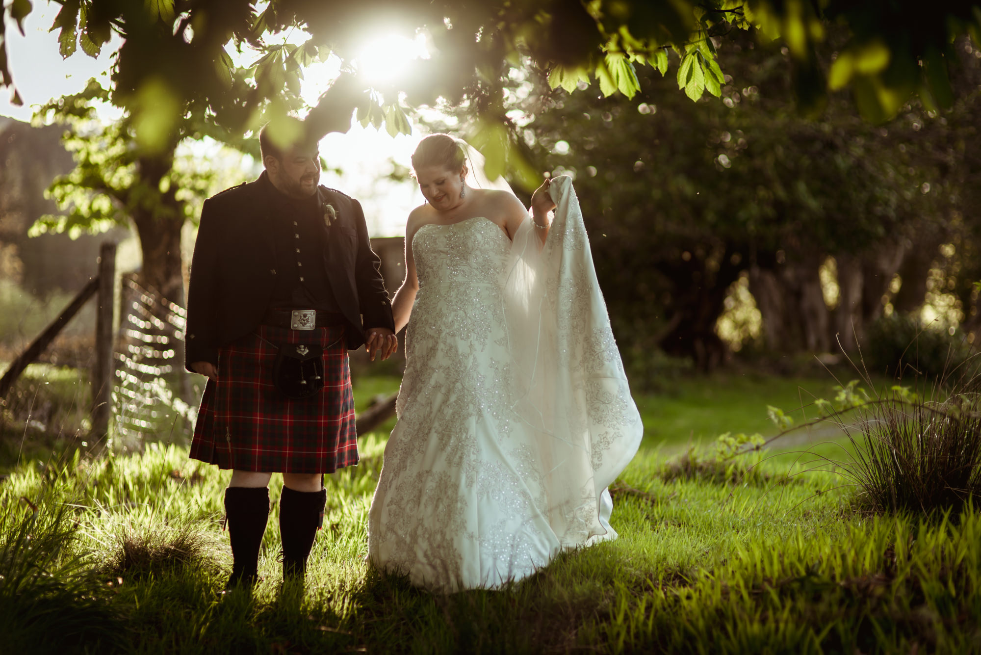 glenfinnan-wedding-photographer.jpg