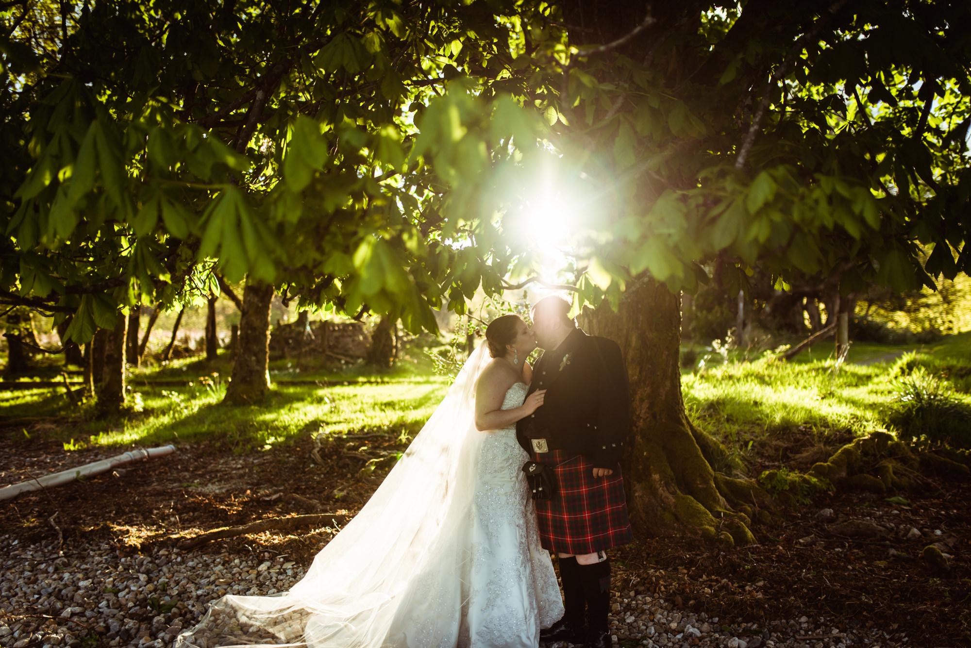 alternative-glenfinnan-wedding-photography.jpg