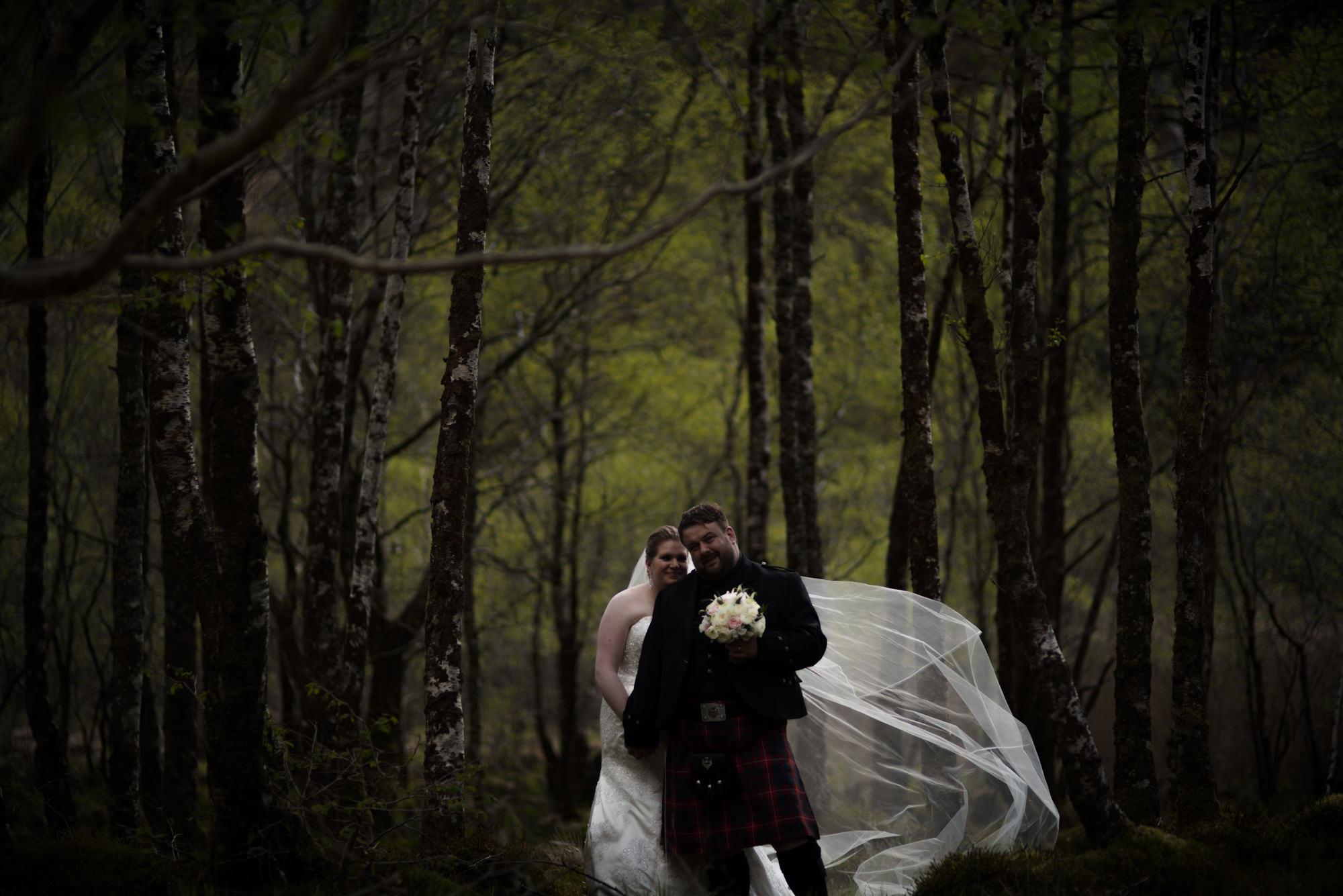 wedding-photographers-in-glenfinnan.jpg