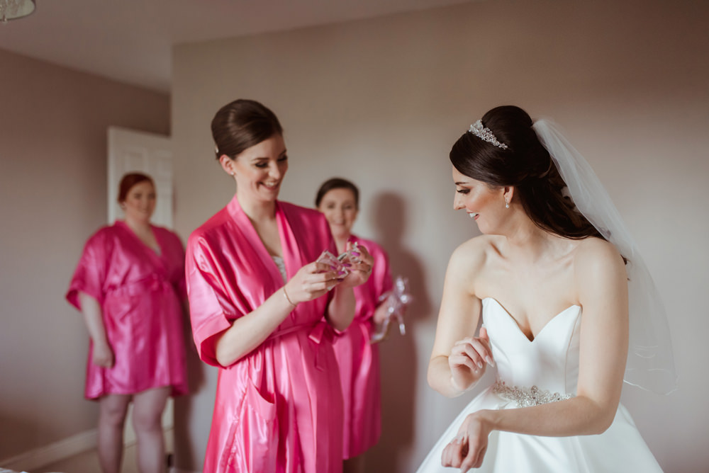 pink-bridesmaid-ideas.jpg