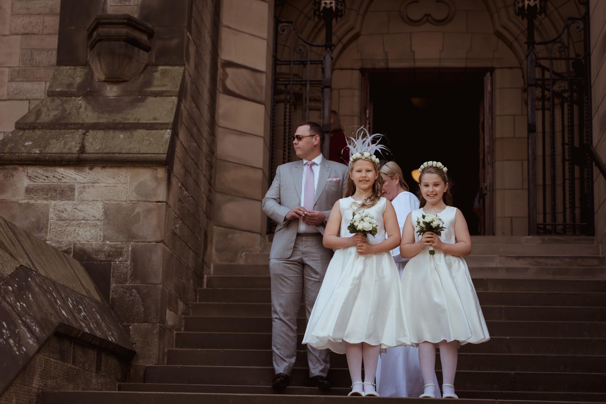 glasgow-university-wedding-photography.jpg