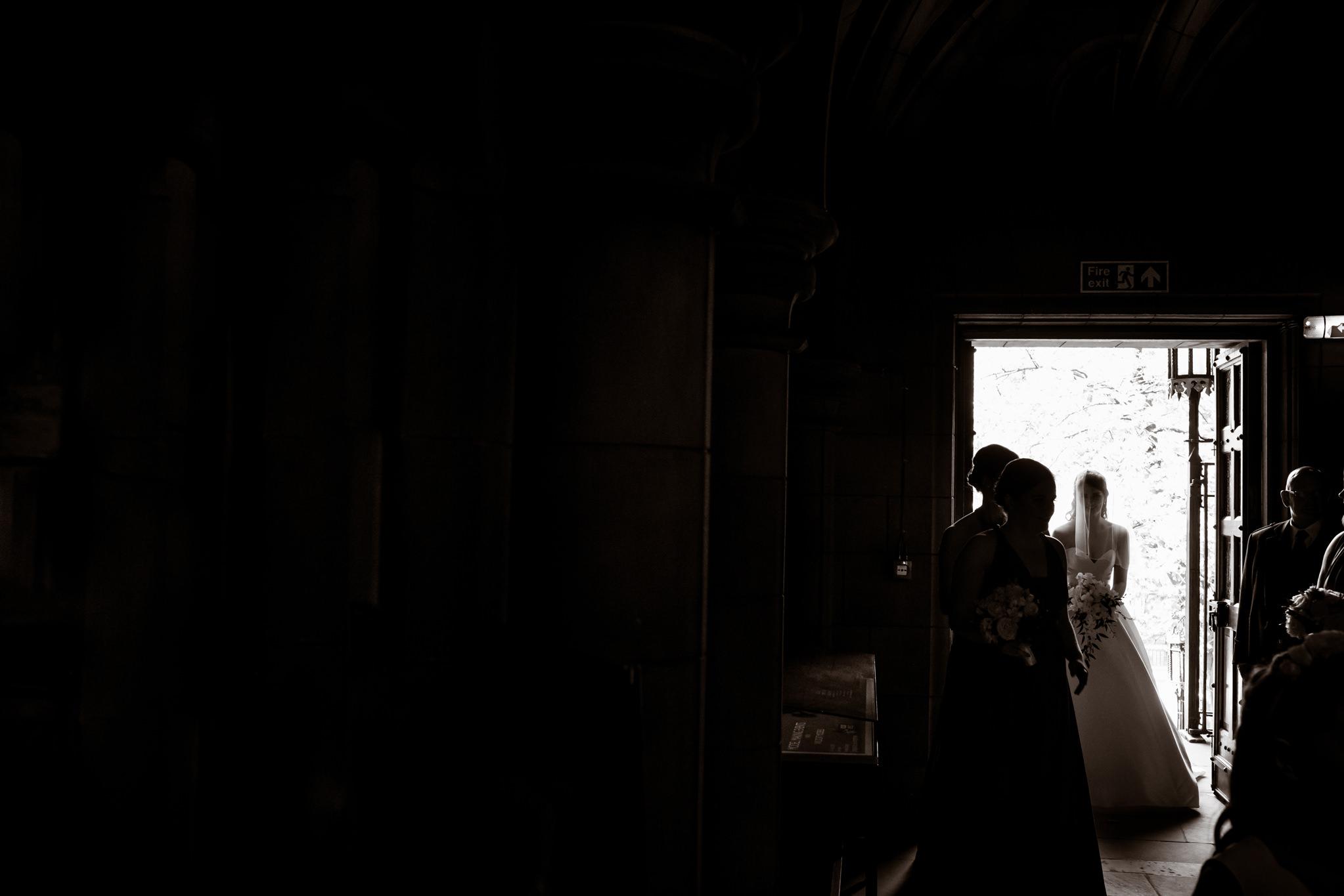 wedding-photography-glasgow-university.jpg