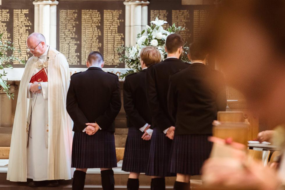 groom-sees-bride-first-time.jpg