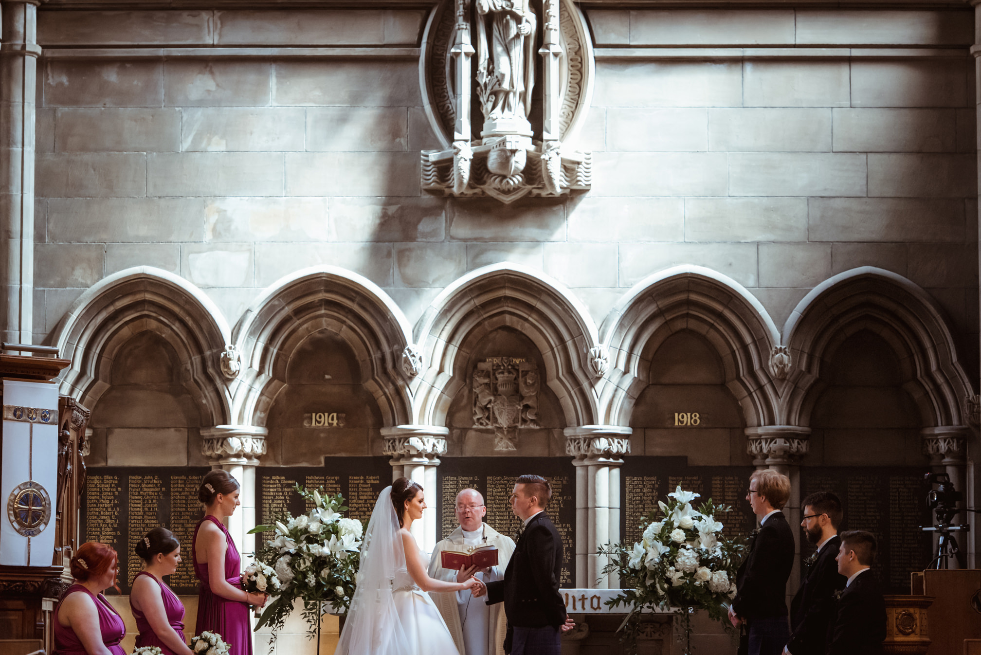 glasgow-university-wedding-ceremony.jpg