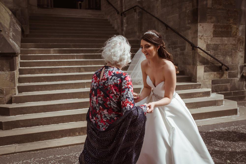 glasgow-university-wedding.jpg