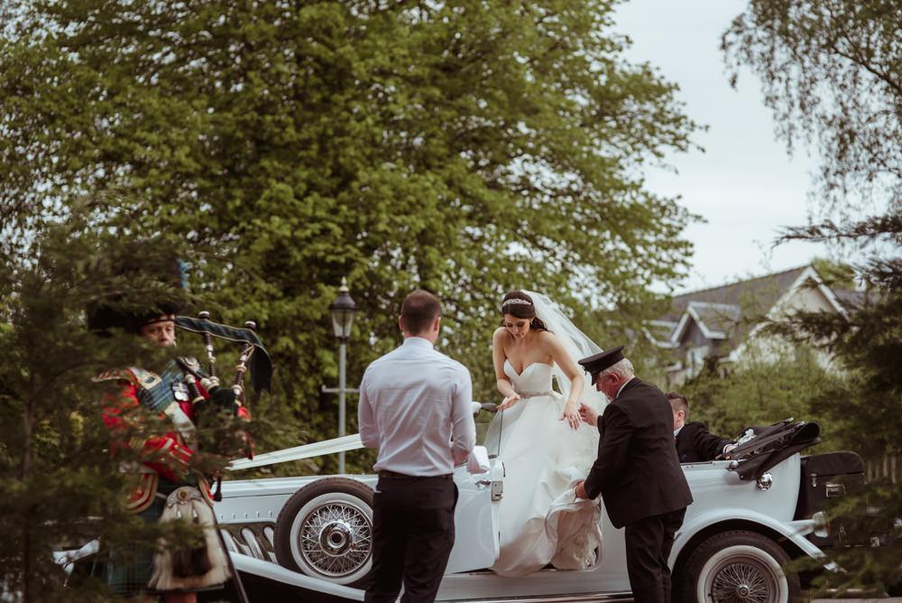 wedding-cars-loch-lomond.jpg
