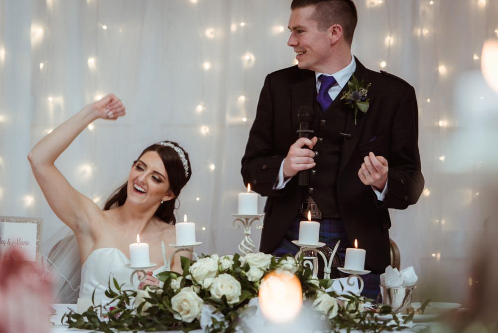 fun-weddings-scotland.jpg