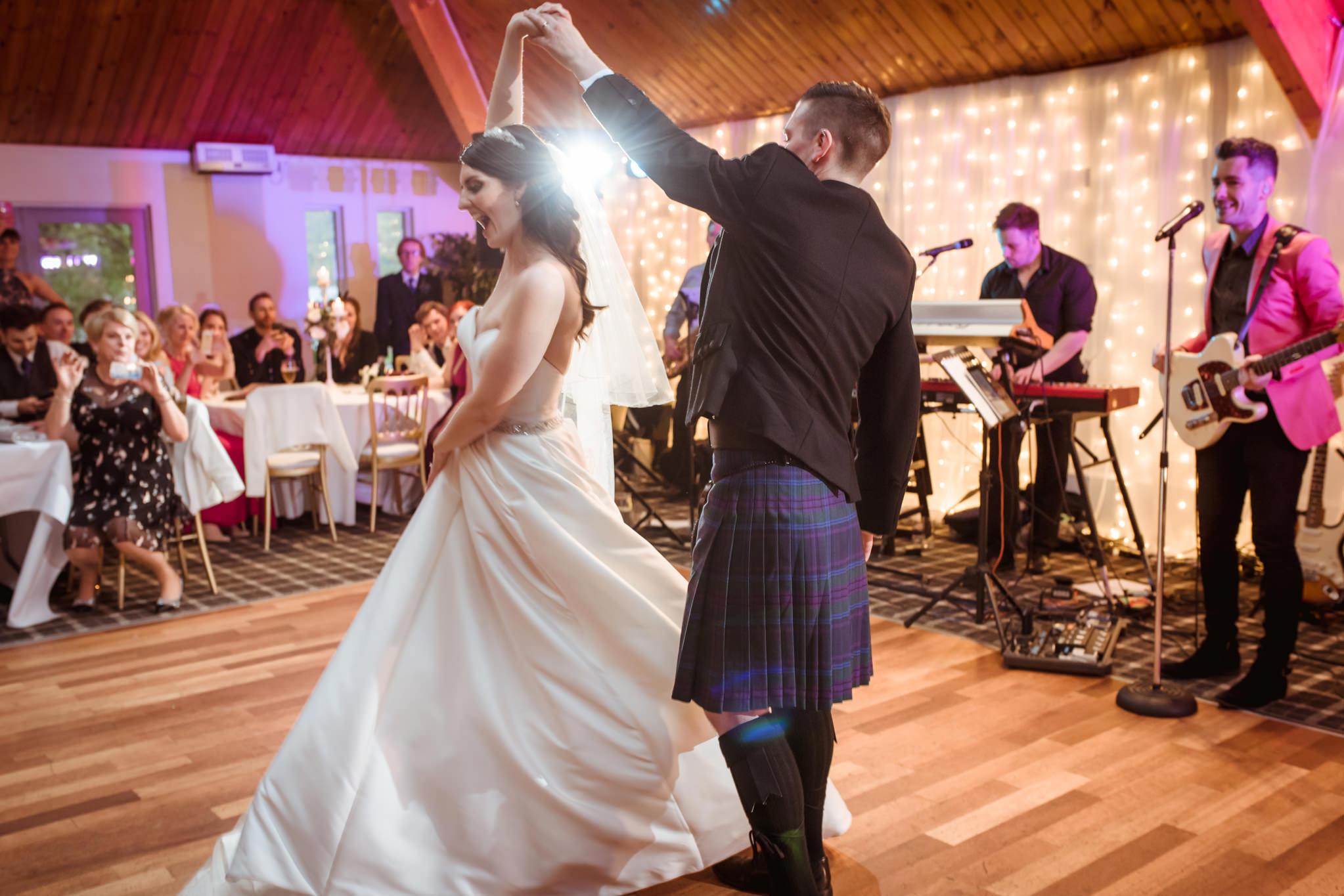 fun-wedding-glasgow.jpg