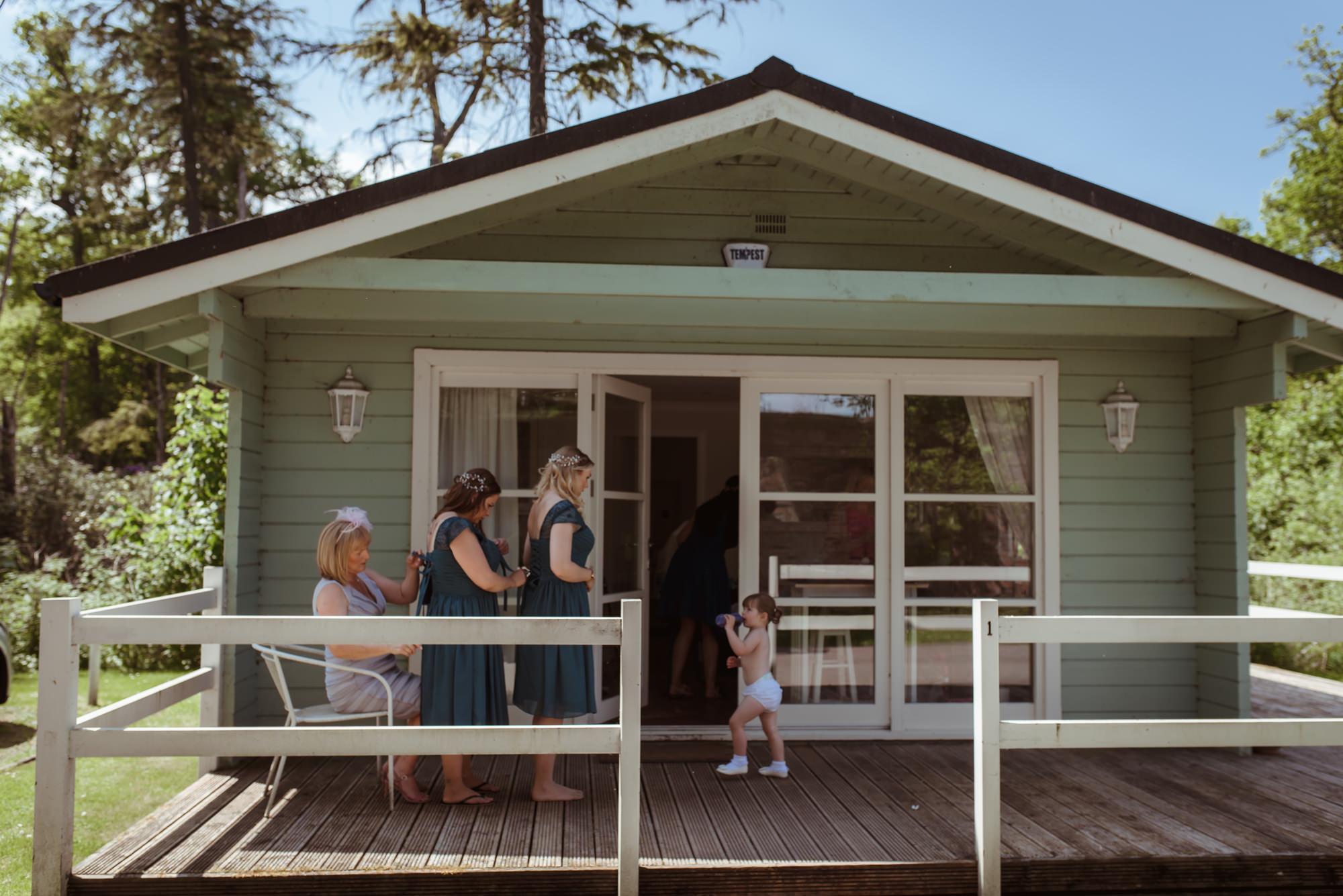 cruin-guest-lodges-wedding.jpg