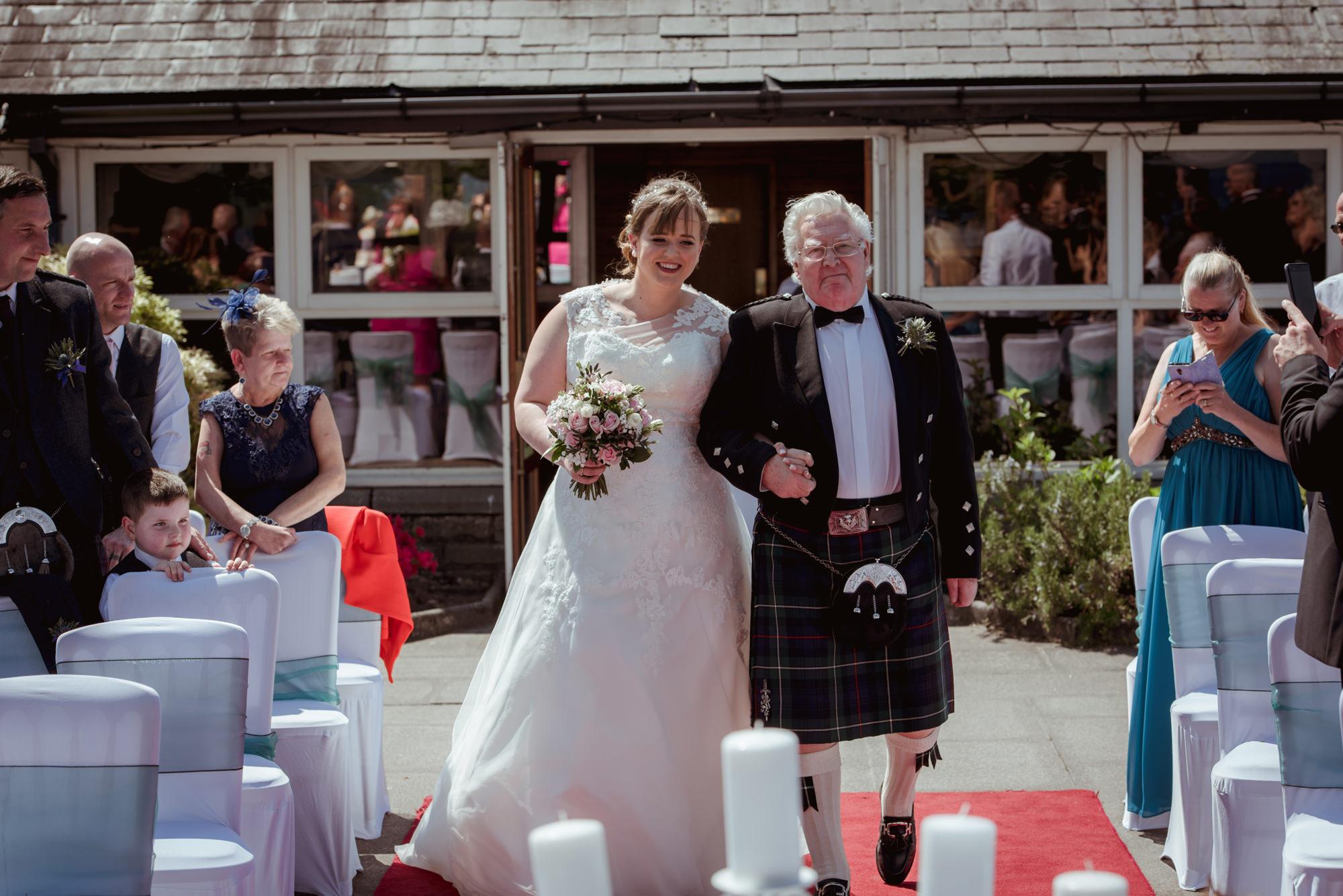 documentary-wedding-photography-loch-lomond.jpg