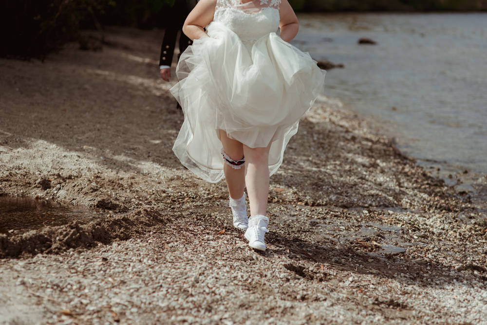 cruin-alternative-wedding-photography.jpg