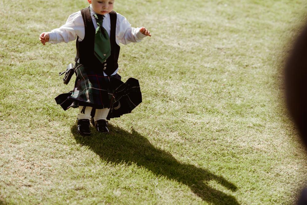 funny-wedding-photography-glasgow.jpg