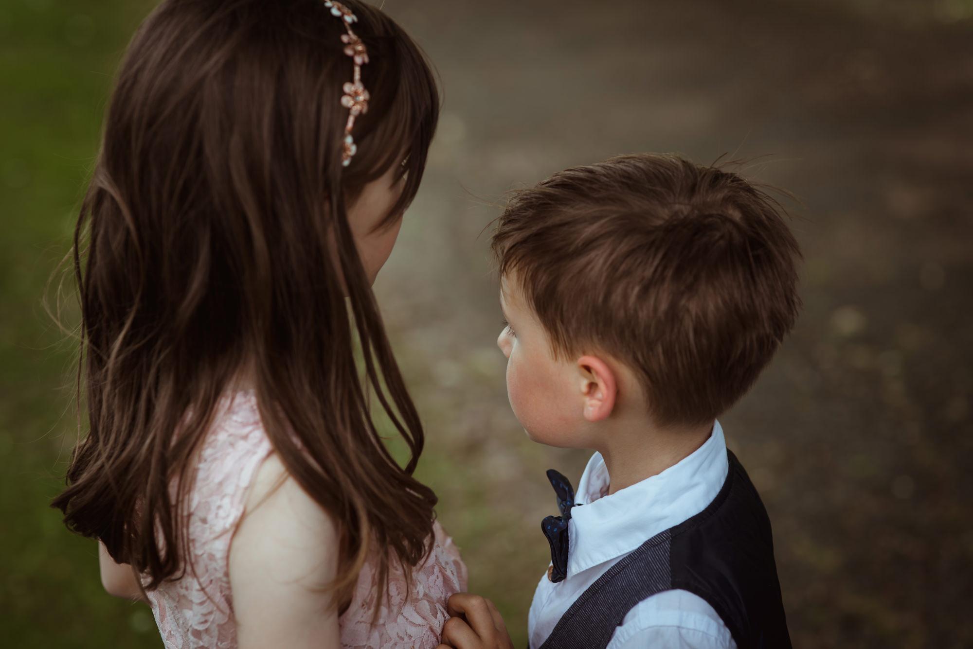 creative-wedding-photography-loch-lomond.jpg