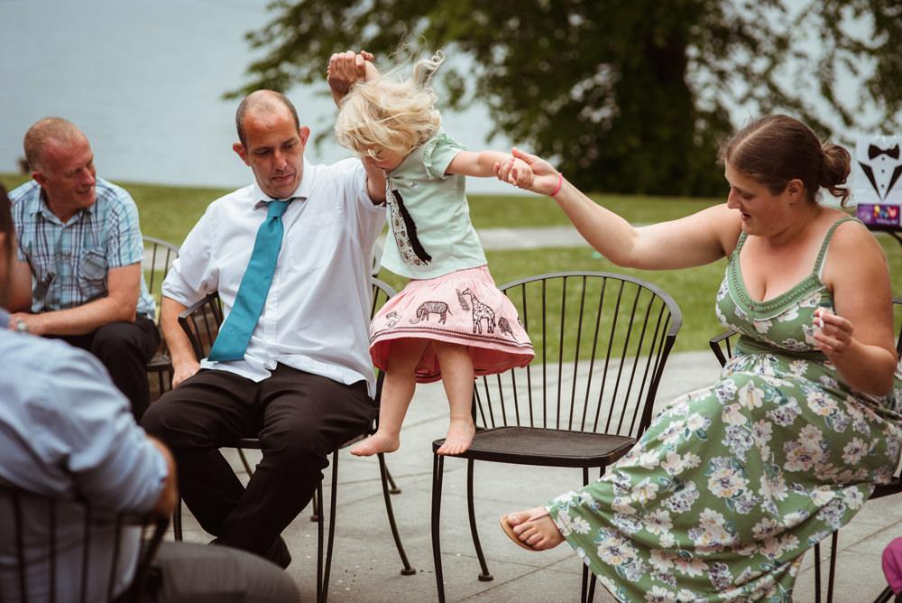 fun-wedding-photography-loch-lomond.jpg