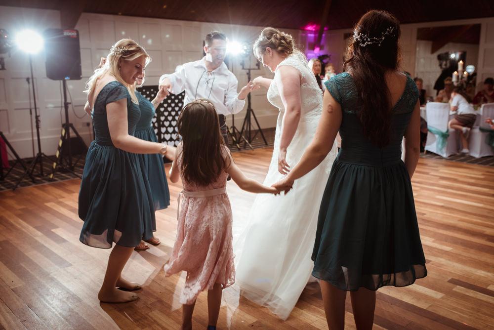 cruin-weddings.jpg