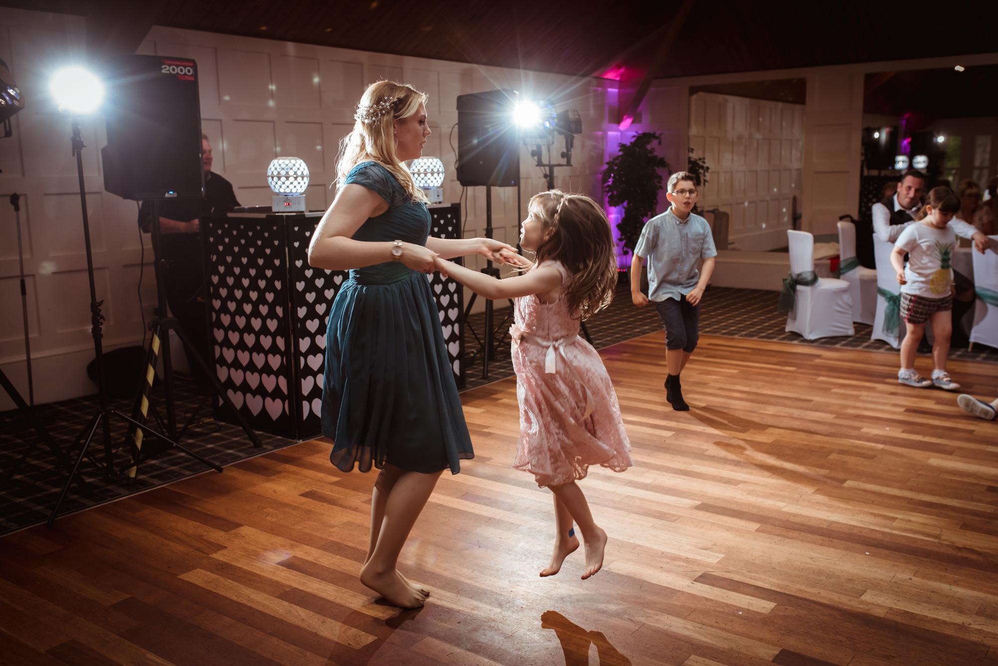 cruin-fun-weddings.jpg