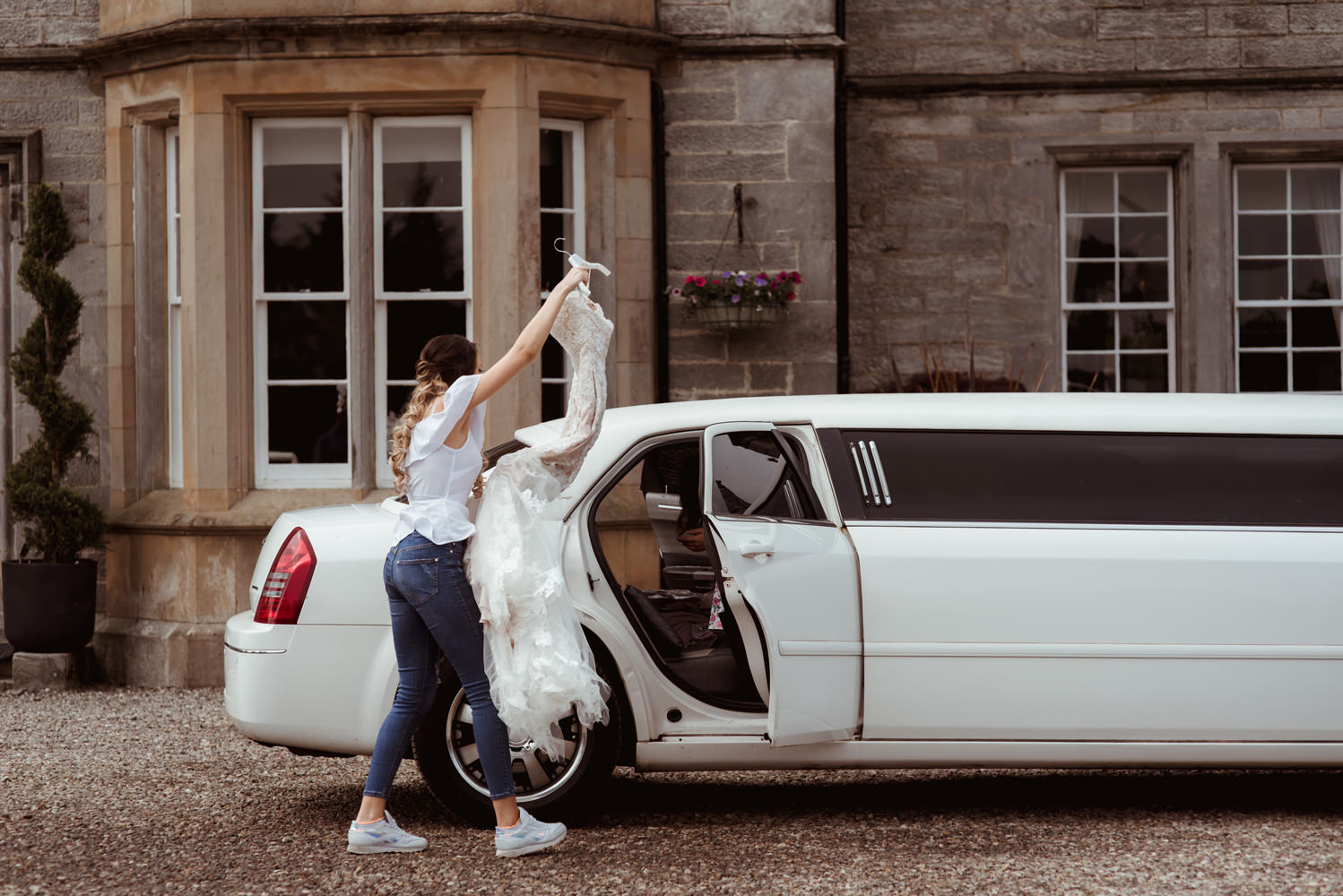 wedding-limousine-scotland.jpg