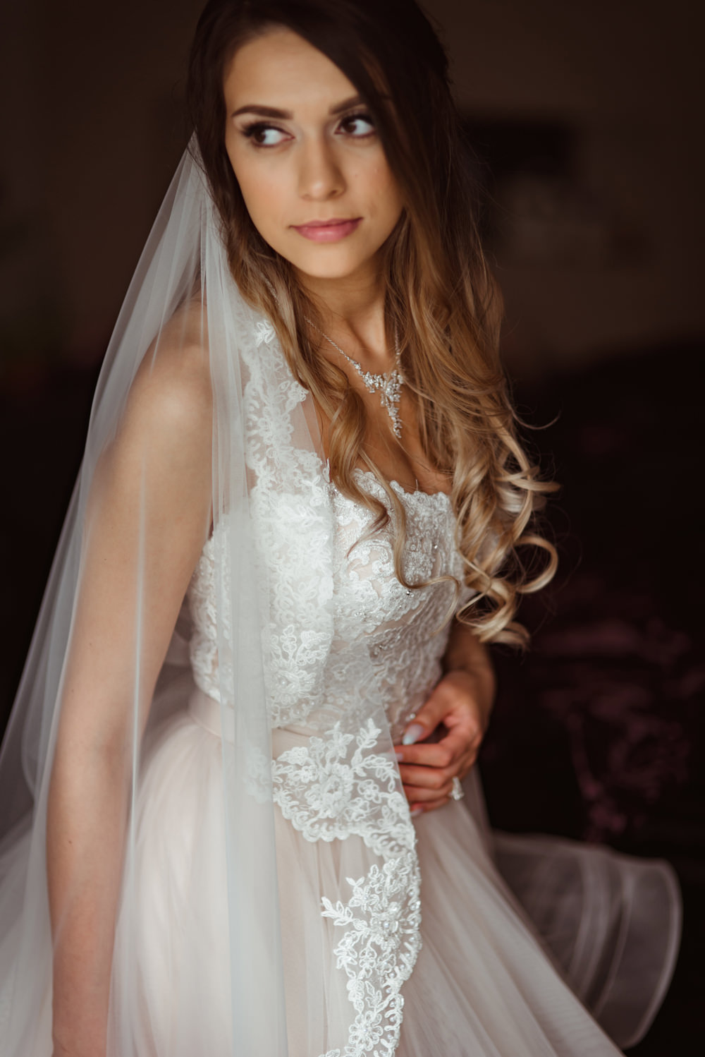 anne-priscilla-wedding-dress.jpg